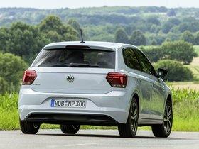 Ver foto 20 de Volkswagen Polo Beats 2017