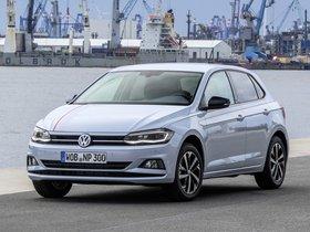 Ver foto 19 de Volkswagen Polo Beats 2017