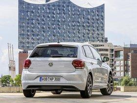Ver foto 17 de Volkswagen Polo Beats 2017