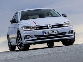 Ver foto 15 de Volkswagen Polo Beats 2017