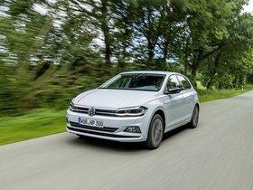 Ver foto 14 de Volkswagen Polo Beats 2017