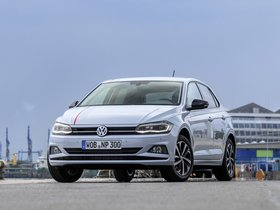 Ver foto 13 de Volkswagen Polo Beats 2017