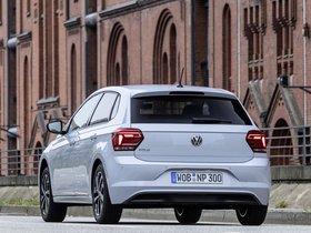 Ver foto 12 de Volkswagen Polo Beats 2017