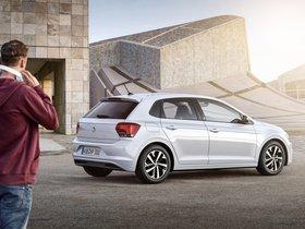 Ver foto 4 de Volkswagen Polo Beats 2017