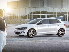 Ver foto 3 de Volkswagen Polo Beats 2017