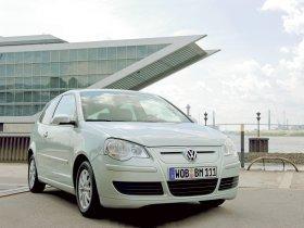 Ver foto 10 de Volkswagen Polo BlueMotion 2006