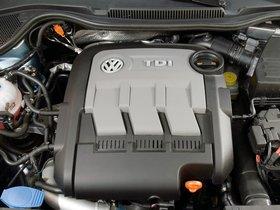 Ver foto 7 de Volkswagen Polo BlueMotion Concept 2009