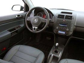 Ver foto 4 de Volkswagen Polo Classic IVF 2006