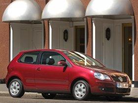 Ver foto 11 de Volkswagen Polo Facelift 2005