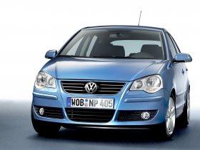 Ver foto 24 de Volkswagen Polo Facelift 2005