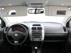 Ver foto 6 de Volkswagen Polo GT 2008