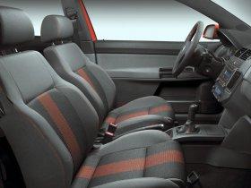 Ver foto 3 de Volkswagen Polo GT Rocket 2008