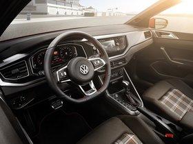 Ver foto 10 de Volkswagen Polo GTI 2017