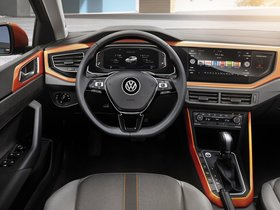 Ver foto 12 de Volkswagen Polo R-Line 2017