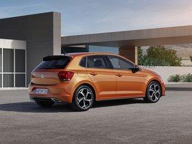 Ver foto 3 de Volkswagen Polo R-Line 2017