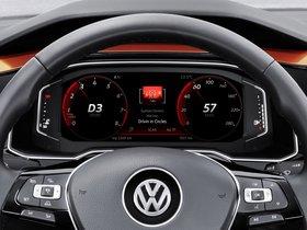 Ver foto 9 de Volkswagen Polo R-Line 2017