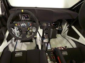 Ver foto 11 de Volkswagen Polo R WRC 2013