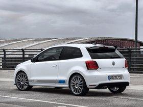 Ver foto 21 de Volkswagen Polo R WRC Street 2013