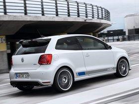 Ver foto 19 de Volkswagen Polo R WRC Street 2013