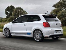 Ver foto 16 de Volkswagen Polo R WRC Street 2013