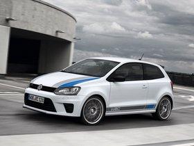 Ver foto 15 de Volkswagen Polo R WRC Street 2013