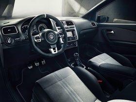 Ver foto 28 de Volkswagen Polo R WRC Street 2013