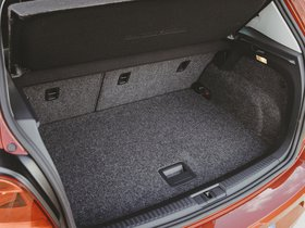 Ver foto 27 de Volkswagen Polo TSI 5 Puertas Australia 2014