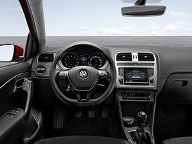 Ver foto 18 de Volkswagen Polo TSi BlueMotion 5 puertas 2014