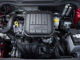 Ver foto 32 de Volkswagen Polo TSi BlueMotion 5 puertas 2014