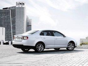 Ver foto 2 de Volkswagen Sagitar 2006