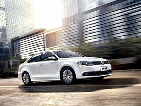 Ver foto 1 de Volkswagen Sagitar 2012