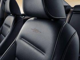 Ver foto 3 de Volkswagen Sagitar Edition 25 2016