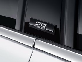 Ver foto 2 de Volkswagen Sagitar Edition 25 2016