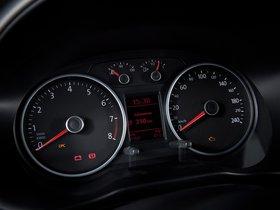 Ver foto 15 de Volkswagen Saveiro Cross 2013