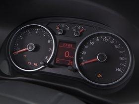 Ver foto 14 de Volkswagen Saveiro Trend CS 2013