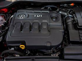 Ver foto 7 de Volkswagen Scirocco 2.0 TDI 2014