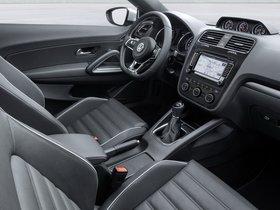 Ver foto 21 de Volkswagen Scirocco 2014