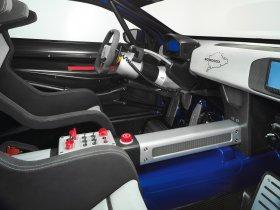 Ver foto 7 de Volkswagen Scirocco GT24 2008