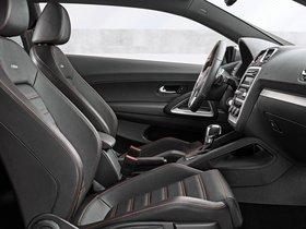 Ver foto 3 de Volkswagen Scirocco Million 2013