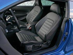Ver foto 19 de Volkswagen Scirocco R 2009