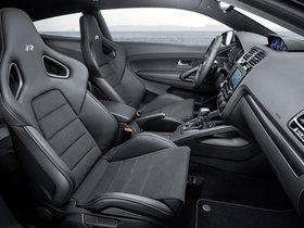 Ver foto 35 de Volkswagen Scirocco R 2014
