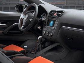 Ver foto 6 de Volkswagen Scirocco R Million 2013