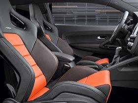 Ver foto 5 de Volkswagen Scirocco R Million 2013