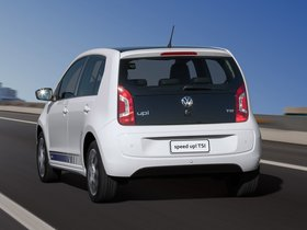 Ver foto 4 de Volkswagen Speed Up! 2015