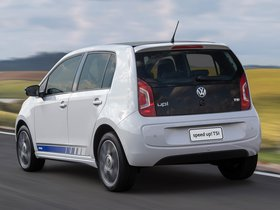 Ver foto 3 de Volkswagen Speed Up! 2015