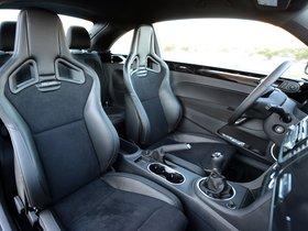 Ver foto 4 de Volkswagen Super Beetle by VWVortex 2012