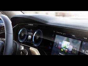 Ver foto 19 de Volkswagen T Prime GTE Concept 2016