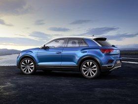 Ver foto 24 de Volkswagen T-Roc 2017