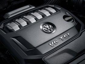 Ver foto 19 de Volkswagen Teramont China  2017