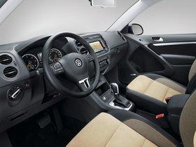 Ver foto 5 de Volkswagen Tiguan 2011